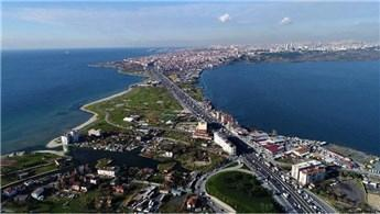 Kanal İstanbul turizmcileri de cezbetti!