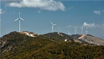 Zorlu, Filistin'de güneş ve rüzgar enerjisi santralleri kuruyor
