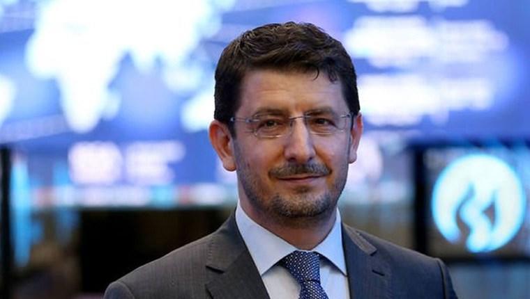'Yatırımcı, Borsa'dan ev alınacağını bilmiyor'
