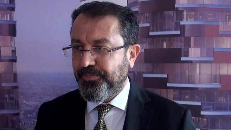 'Arsa maliyeti yüzde 70-80'e ulaşmış durumda'