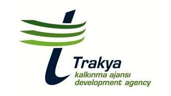 TRAKYAKA'dan turizme 8 milyon liralık destek