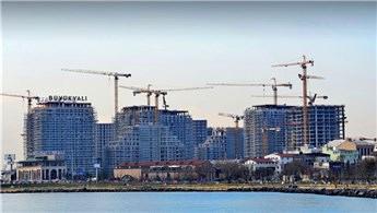 Büyükyalı İstanbul'a TeknoVinç imzası