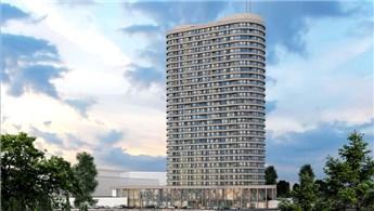 Polat Tower Basın Ekspres için ön talep toplanıyor!