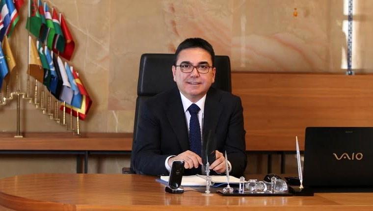 'Devlet teşvikleri zorluğu yumuşatabilir'