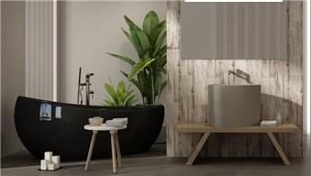 BOCCHI, modern ve elegan banyo tasarımlarıyla dikkat çekiyor