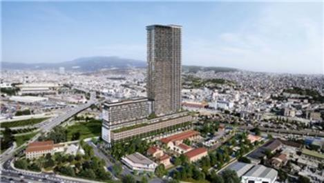 Mahall Ankara ve Mahall Bomonti İzmir'de ev alana seyahat hediye!
