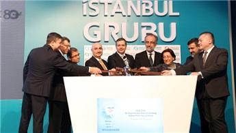 Türkiye'nin ilk GYO Sukuk İhracı için gong çalındı