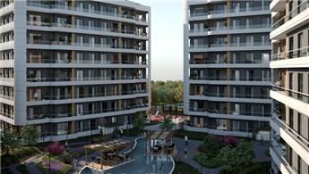 Mars19 Apartments projesi vitrine çıkıyor