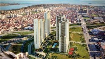 Nlogo İstanbul'da cadde dükkanlarının yarısı 1 saatte satıldı