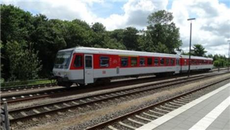 Almanya toplu taşımayı ücretsiz yapmaya hazırlanıyor