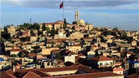 Gaziantep, MIPIM'de tanıtacağı projeleri fuar öncesi açıklıyor