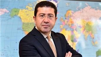 Anadolu 5 yılda yüzde 40 büyüdü