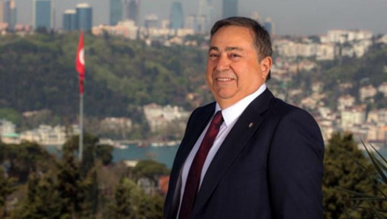 Durbakayım: Aylık 2 bin lira taksitle ev satılacak