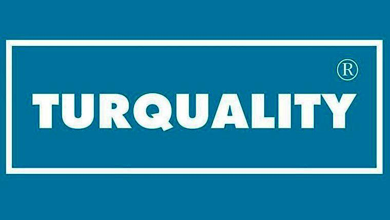 Turquality sertifikalı mağazaların kira giderlerine destek!