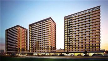 Fortis İstanbul'un cadde dükkanları ve home ofisleri satılacak