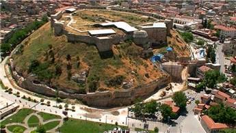 Gaziantep'te 26.7 milyon TL'ye satılık arsalar!
