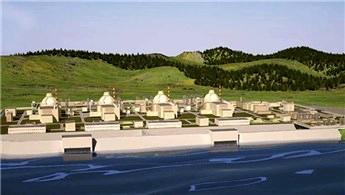 Akkuyu Nükleer Santrali'nde olanağanüstü genel kurul!