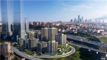 Avangart İstanbul projesi basına tanıtıldı