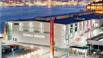 İstanbul Modern'in Karaköy'deki binası, Beyoğlu'na taşınıyor