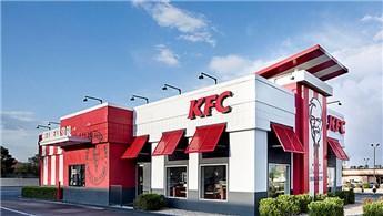 KFC, Britanya'da 800 restoranını kapattı