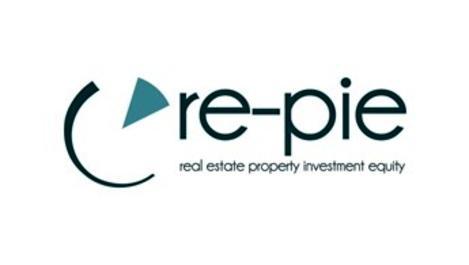 Re-Pie, Türkiye'de bir ilke daha imza attı!