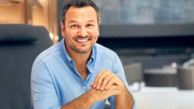 Ali Sunal, Kadıköy'den 5 milyon TL'ye ev aldı