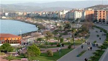 Fatsa'ya 10 bin kişilik cami yapılacak