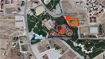 İttifak Holding, Konya'da çalışanları için proje yapacak