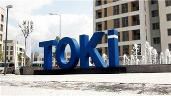 TOKİ'den Adıyaman Sincik'e 120 konut!