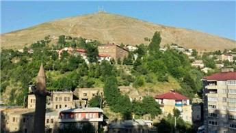 Bitlis'e 40 milyon liranın üzerinde yatırım yapılacak