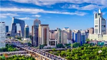 Pekin'de eski apartmanlara 'ücretli asansör'ler kurulacak