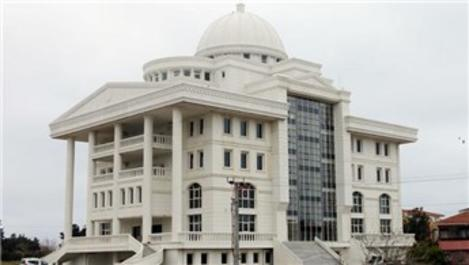 Marmara Ereğlisi Belediyesi'nden yeni binayla ilgili açıklama!