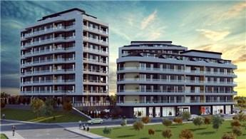 Avcılar Firuzköy Mars 19 projesi fiyat listesi!