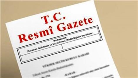 Sakarya ve Kayseri'de 3 mahalle kentsel dönüşüm alanı ilan edildi