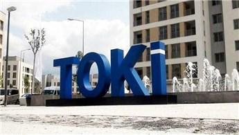 TOKİ, turizm sektöründe çalışanlara Antalya'da konut yapacak