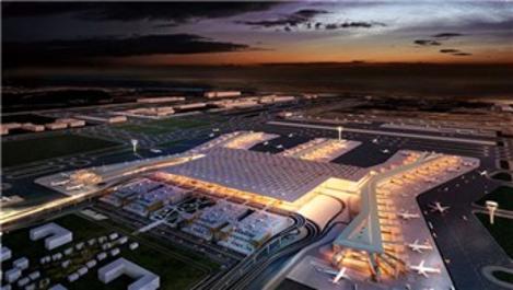 3. Havalimanı güvenlik iş ilanı başvurularında talep patlaması!