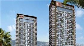 Dap İzmir'de 50 yıl 0 faiz kolaylığı!