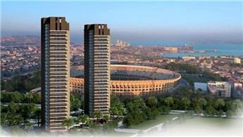 DAP İzmir'de daire fiyatları kaç liradan başlıyor?
