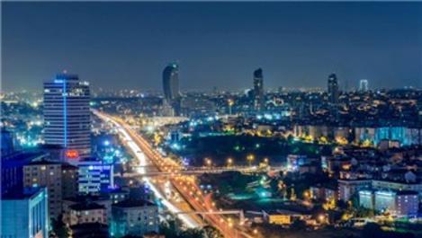 Yabancılara konut satışında başı İstanbul çekiyor!