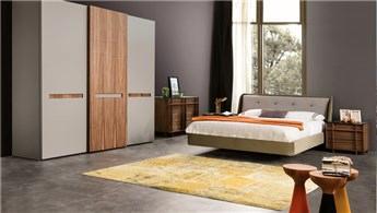Loda Mobilya, Prisma ile yatak odalarınızı yeniden tanımlıyor