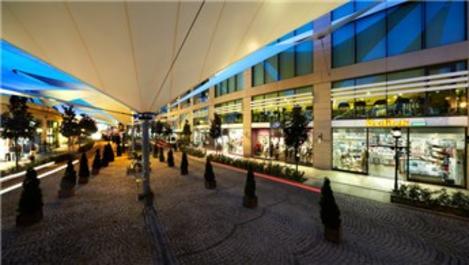 Markalar Viaport Asia Outlet'te ikinci mağazalarını açıyor
