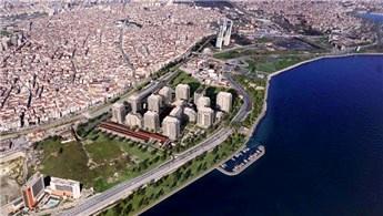 Büyükyalı İstanbul'a Daikin imzası!