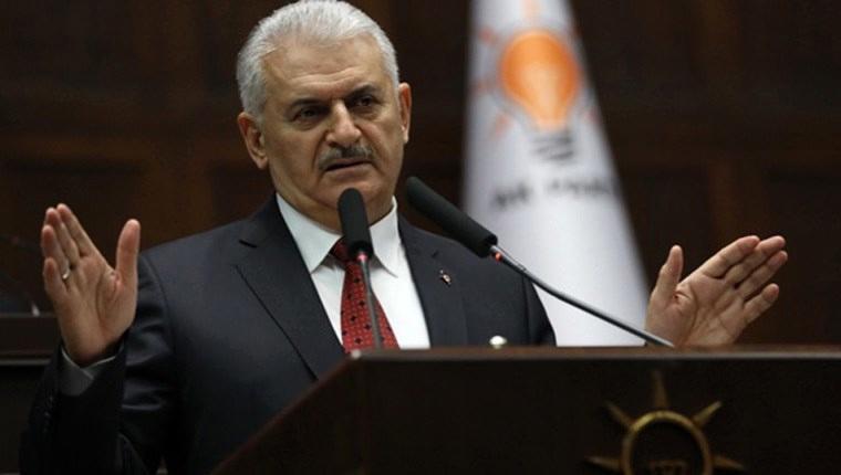 'Vatandaşın devletten KDV alacağı kalmayacak'
