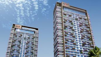 Dap İzmir projesi 15 soruda mercek altında!