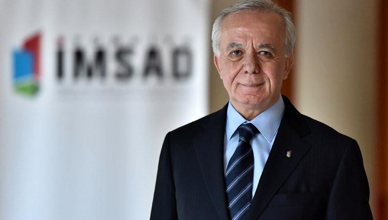 'Türkiye'de çok acil bir Yapı Yasası'na ihtiyaç var'
