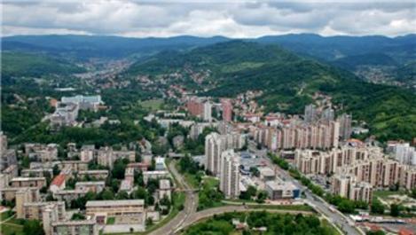 Tuzla Belediyesi'nden 8.7 milyon TL'ye satılık arsa!