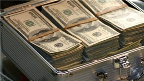 Yabancı sermayeli şirket sayısı yüzde 6,3 arttı