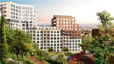 Yeniköy Konakları İstanbul'da fiyatlar 585 bin TL'den başlıyor!