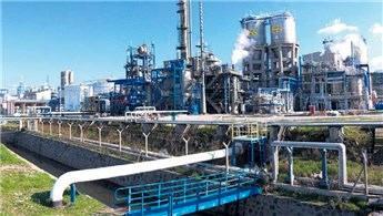 Cezayir sanayiye yönelik yatırımlar bekliyor