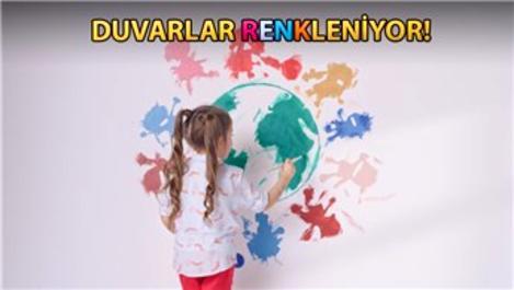 Permolit Boya, yeni reklam filmini yayınladı!